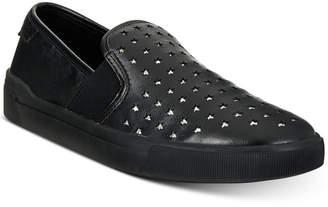 Aldo Men's Qowen Slip-On Sneakers Men's Shoes
