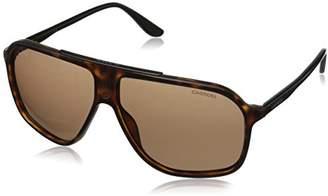 Carrera CA6016S Rectangular Sunglasses
