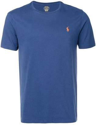 Polo Ralph Lauren chest logo T-shirt
