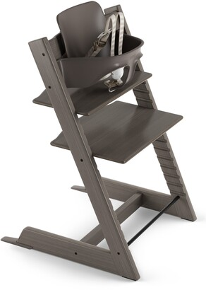 Stokke Tripp Trapp® Chair & Baby Set