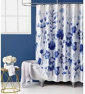 Bluebellgray bluebellgray Corran Shower ...