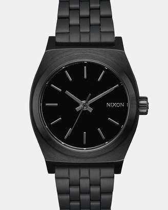 Nixon Medium Time Teller Watch