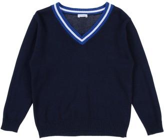 Il Gufo Sweaters - Item 39841288IU