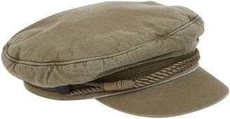 Billabong Jack Baker Boy Hat