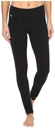 Lole Salutation Leggings Women's Clothing