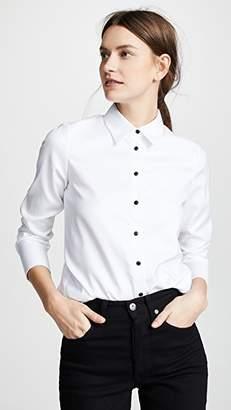 Club Monaco Jadyn Shirt