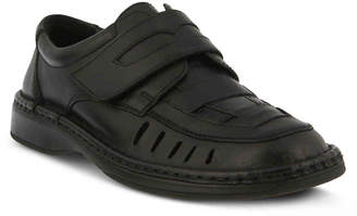 Spring Step Ainsley Slip-On - Men's