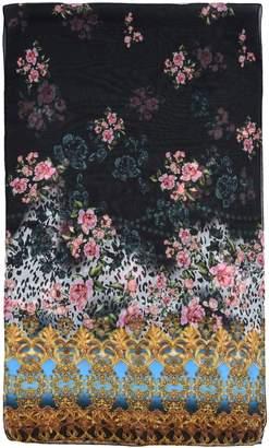 Marina D'Este Oblong scarves - Item 46552589