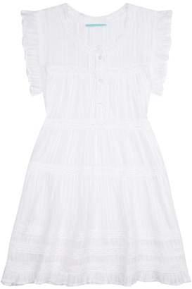 Melissa Odabash Baby Rebekah Dress