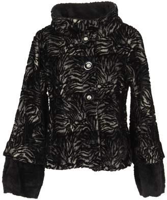 Mariella Burani Coats - Item 41474251CM