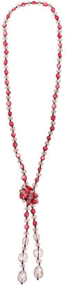 MIXIT Mixit Clr 0318 Brights Table Womens Y Necklace