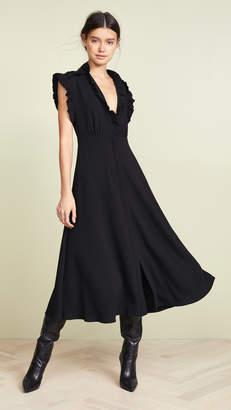 IRO Hurray Dress
