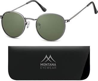 Montana S92 Sunglasses,One Size