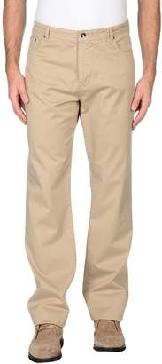 Geox Casual pants