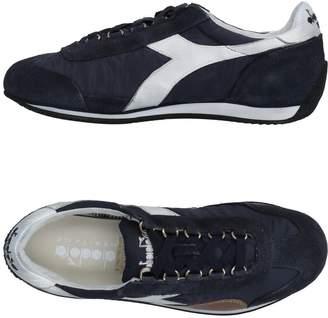 Diadora HERITAGE Low-tops & sneakers - Item 11485534XG