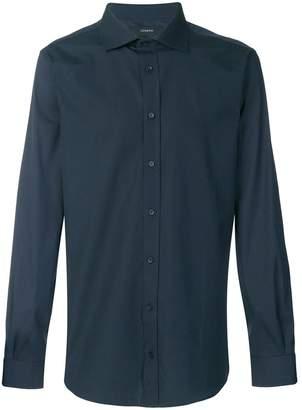 Joseph classic shirt