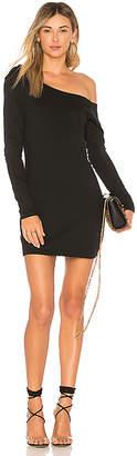 NBD Lex Dress