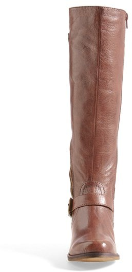 Steve Madden 'Synicle' Boot (Women) 2