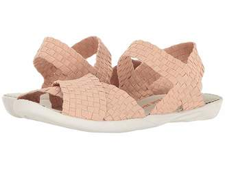 Bernie Mev. Balmy Women's Sandals