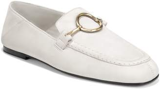 Via Spiga Abby Loafer