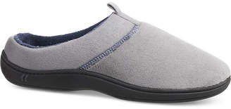 081e432bed90 Memory Foam Slippers For Men - ShopStyle Canada