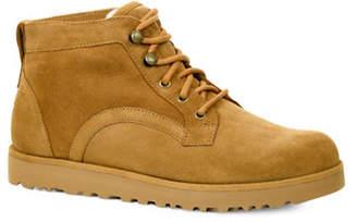 UGG Bethany Classic Slim Boots