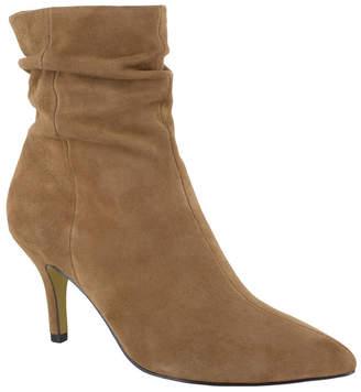 Bella Vita Danielle Booties Women Shoes
