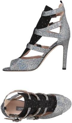 Sarah Jessica Parker Sandals
