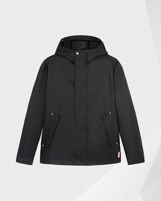 Hunter Men's Original Rubberized Jacket