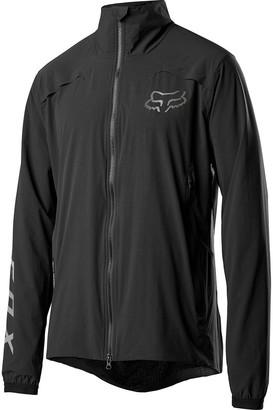 Fox Racing Flexair Pro Fire Alpha Jacket - Men's