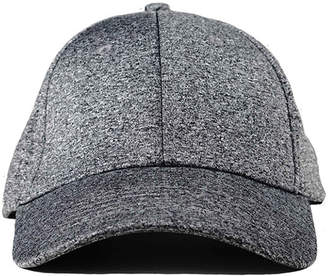 Head Crack NYC Knit Ball Caps
