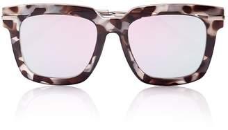 Seafolly Laguna Sunglasses