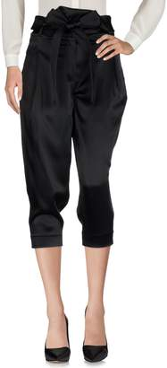 Haider Ackermann Casual pants - Item 13186682AA