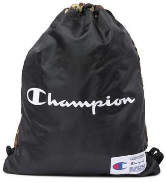 Champion Forever Champ Double Up Sack Pack