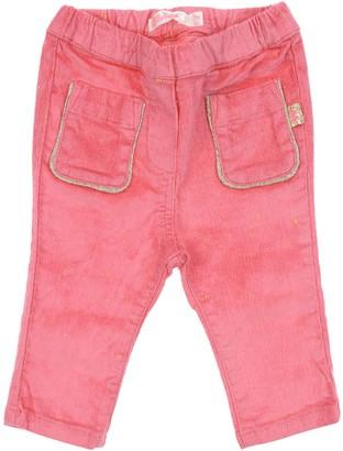 Billieblush Casual pants - Item 13031892UX