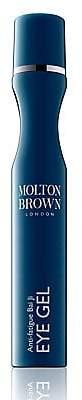 Molton Brown Anti-Fatigue Bai Ji Eye Gel