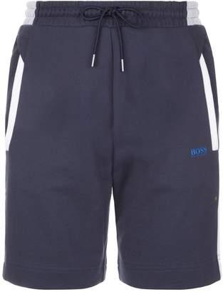 BOSS GREEN Sweat Shorts