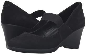 Steven Kasmir Women's Wedge Shoes