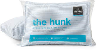 JCPenney JCP HOME HomeTM The Hunk 2-Pack Pillows