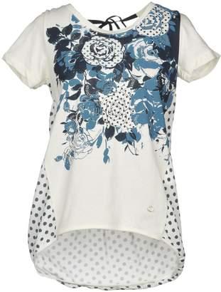 Fracomina T-shirts