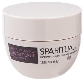 SpaRitual Infinitely Loving® Sugar Scrub (7.7 oz)