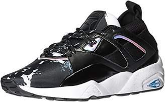 Puma Women's B.O.G Sock Explosive WN's Cross-Trainer Shoe