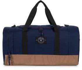 Parkland Peak Duffle Bag