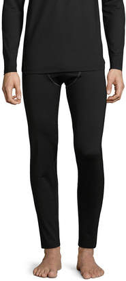 Fruit of the Loom Premium Heavyweight Tech Fleece Thermal Pants