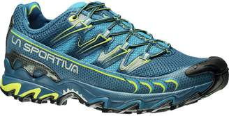 La Sportiva Ultra Raptor Trail Running Shoe - Men's