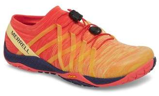 Merrell Trail Glove 4 Knit Running Shoe (Women)