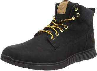 Black For Canada Shopstyle Boots Chukka Men Timberland Fpwq4x4