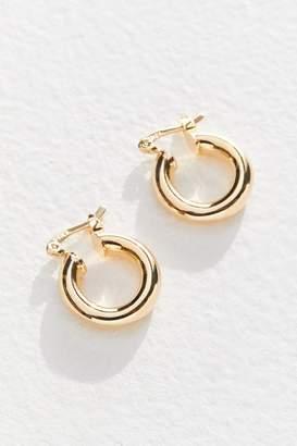 The M Jewelers Ravello Hoop Earring