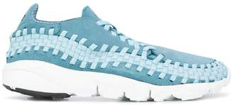 Nike Footscape Woven NM sneakers