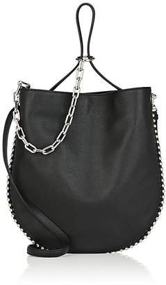 Alexander Wang Women's Roxy Leather Hobo